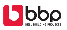 Bell Building Projects Ltd